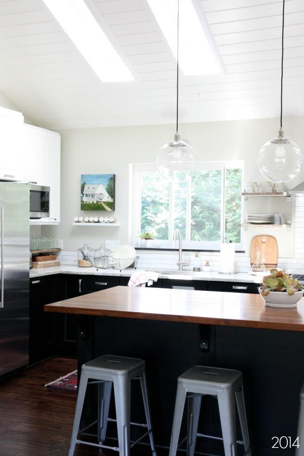 kitchen.2 2014