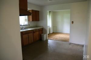 kitchen.3 2011