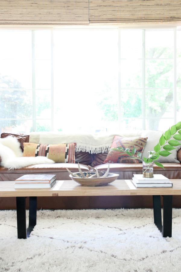 living room 2014-2
