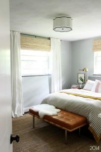 master bedroom 2014*