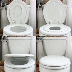 slow-closing potty lid 2