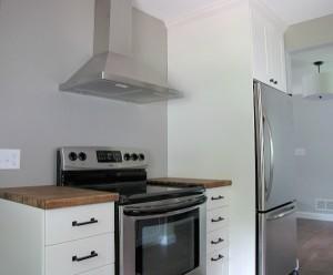 ikea kitchen MN 11