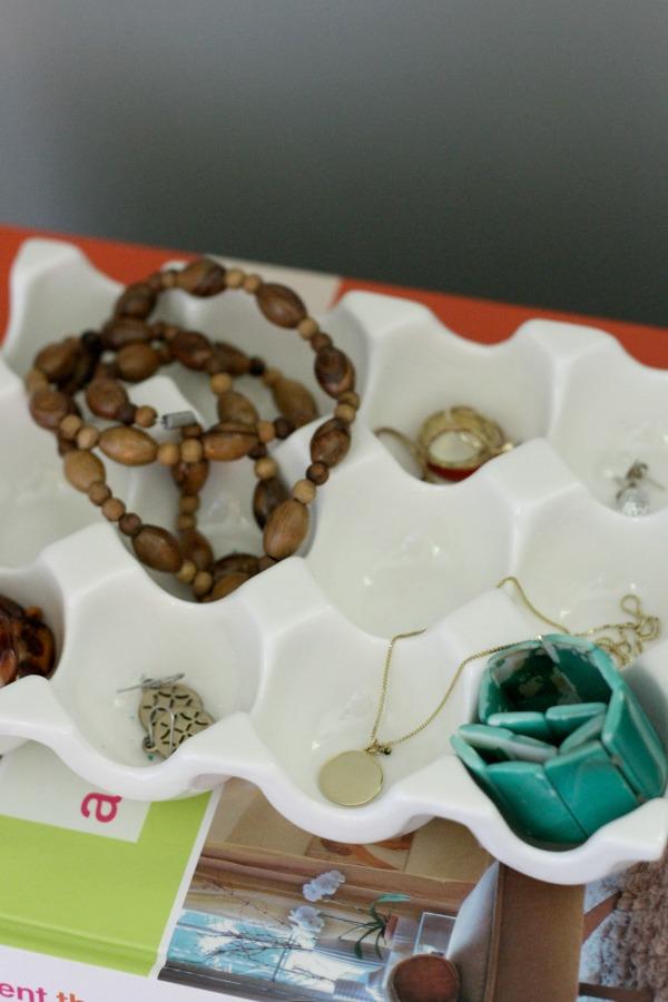jewelry crate 3