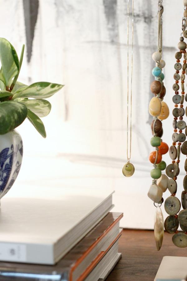 jewelry tree 3