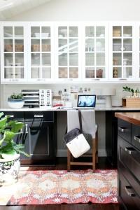 kitchen after 12
