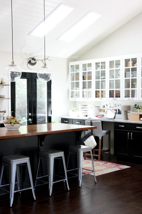kitchen after 16