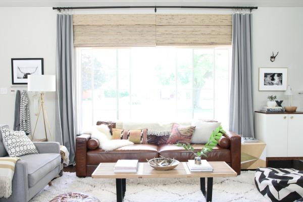 living room 2014-1
