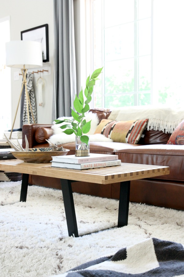 living room 2014-11