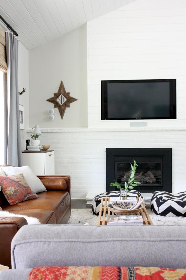 living room 2014-12