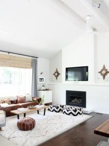 living room 2014-13