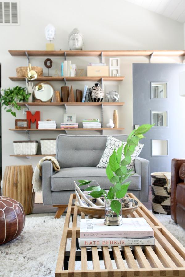 living room 2014-3