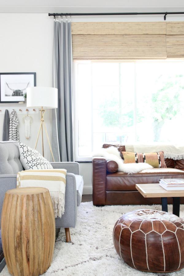 living room 2014-5