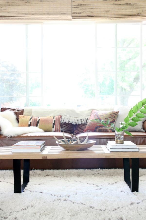 living room 2014-7