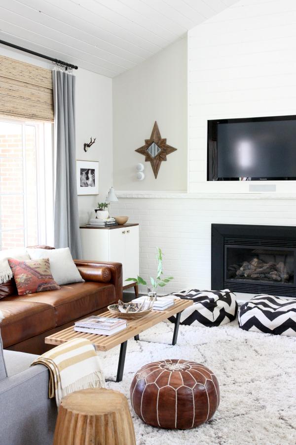 living room 2014-9