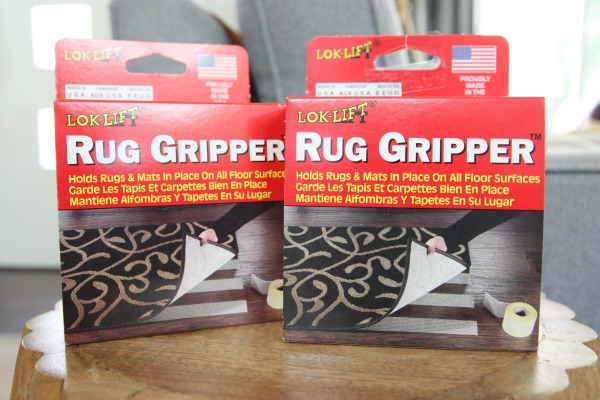 rug gripper 1