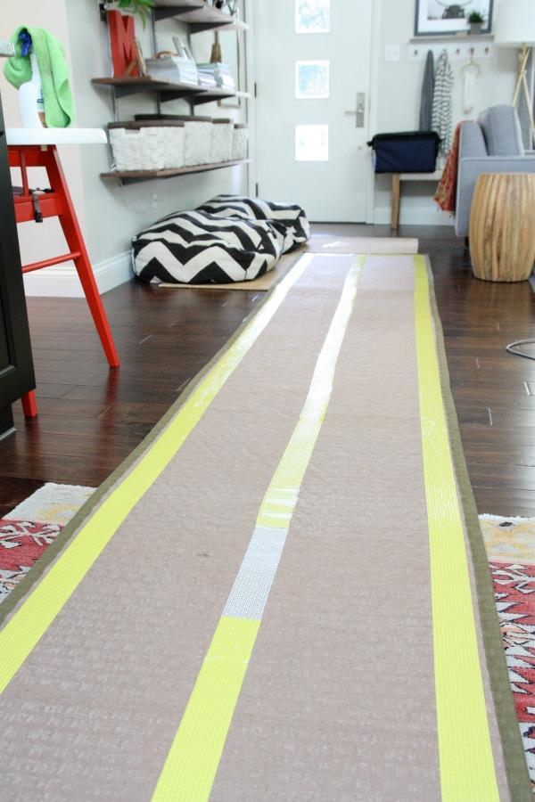 rug gripper 4