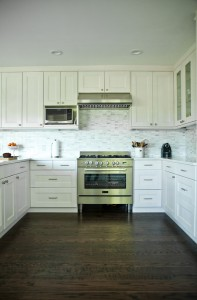 ReLocatedLiving_Kitchen_01