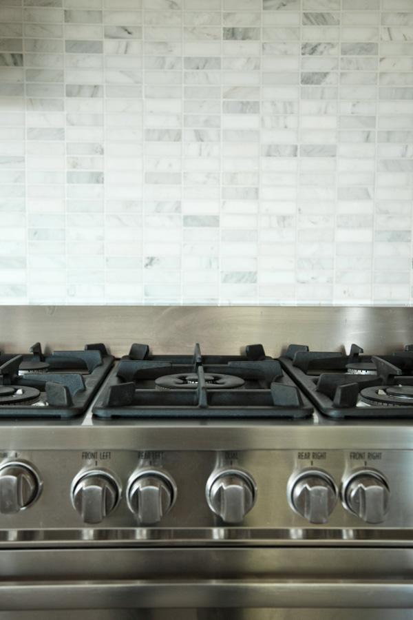 ReLocatedLiving_Kitchen_04