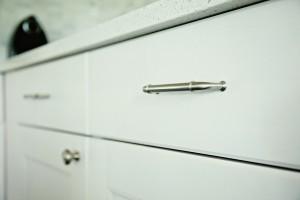 ReLocatedLiving_Kitchen_07