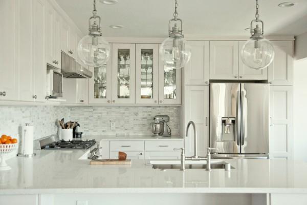 ReLocatedLiving_Kitchen_11