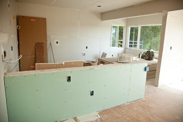 RelocatedLiving_Kitchen_001