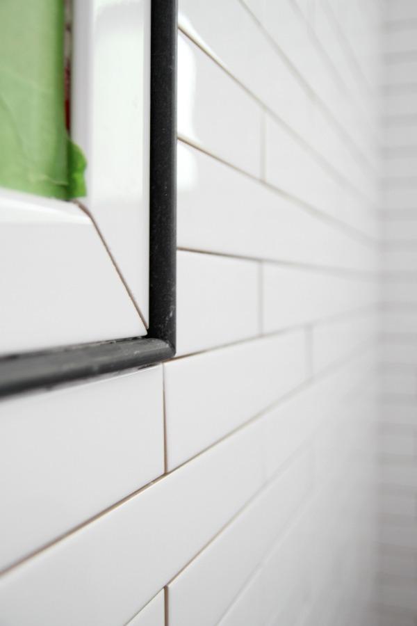 main bath tiled 4