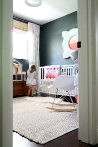 nursery after 8
