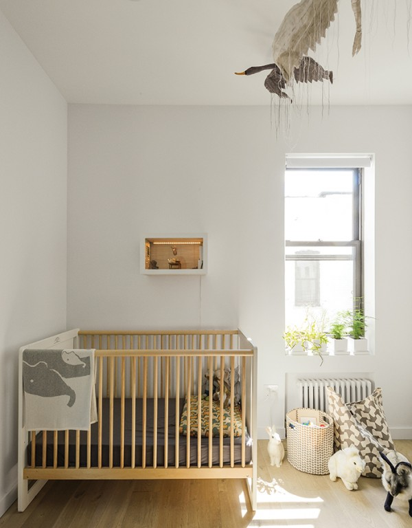 spare_change-bedroom-crib-bird_mobile