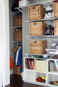 boys closet 4
