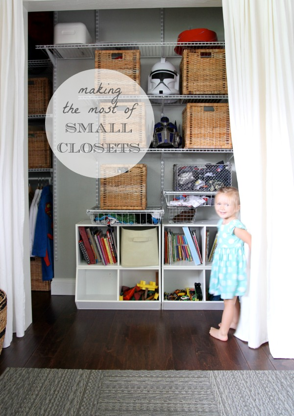 design consignment closet home thinking kids best vertically ideas for mn duluth