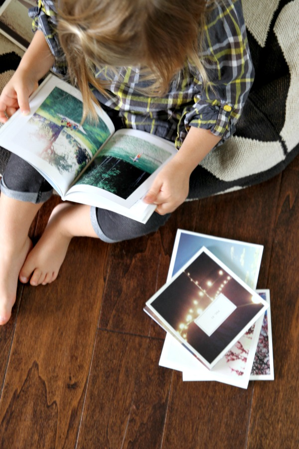 family photo books 4