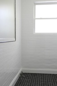 painted bathroom 1