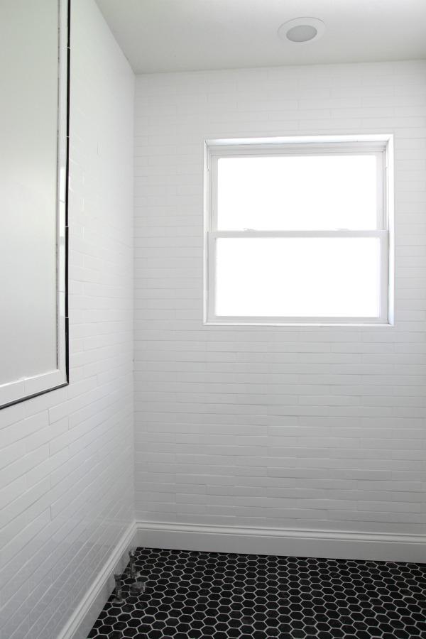 painted bathroom 4