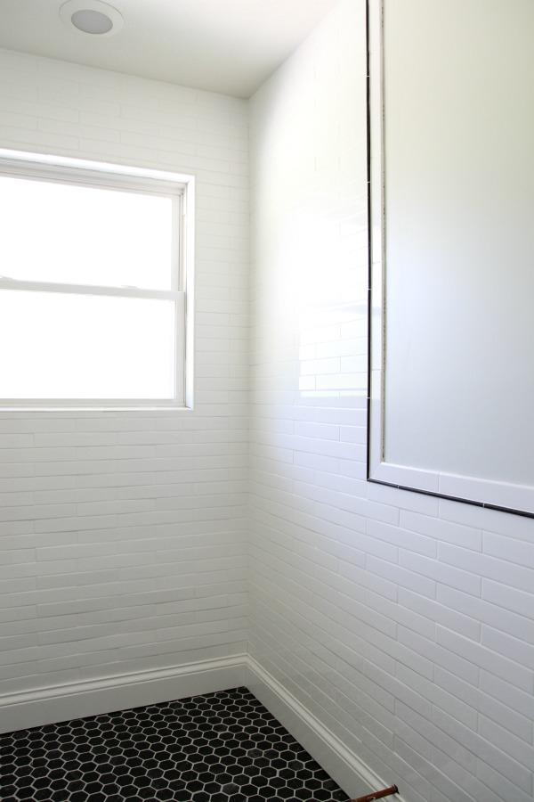 painted bathroom 5