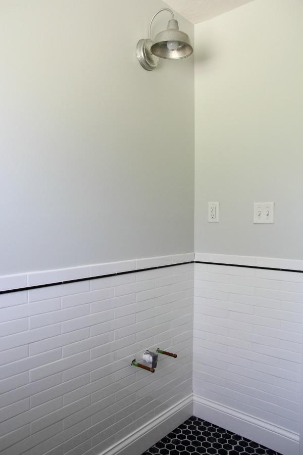 painted bathroom 6