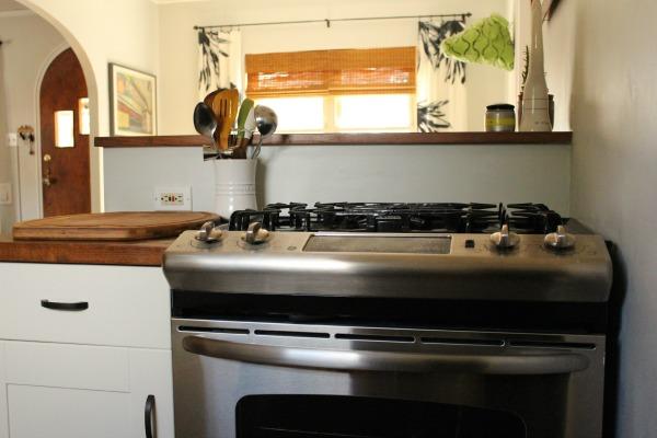 denver ikea kitchen after 11