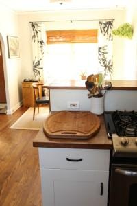 denver ikea kitchen after 12