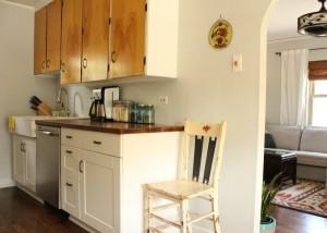 denver ikea kitchen after 4