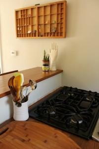 denver ikea kitchen after 8