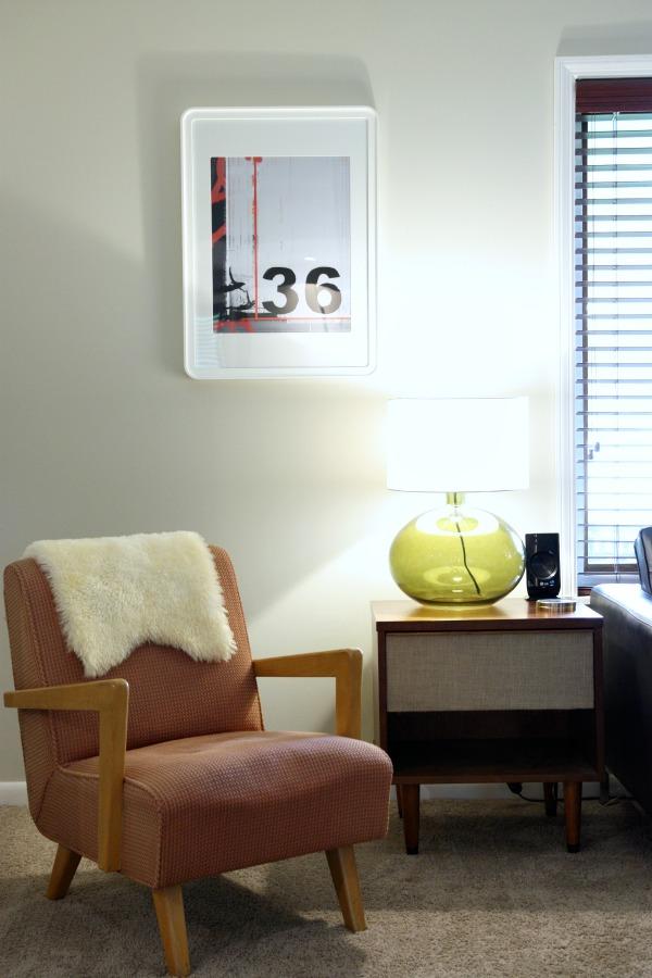 modern family room 5
