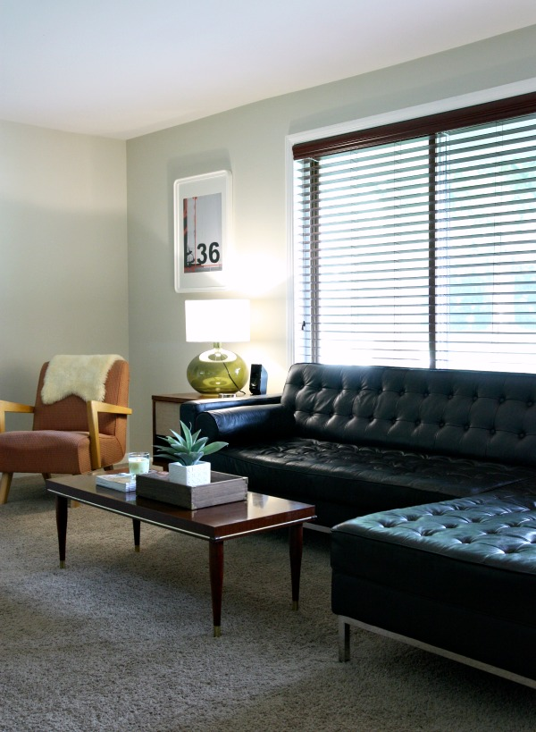 modern family room 6