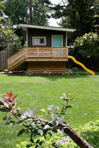 modern playhouse 1