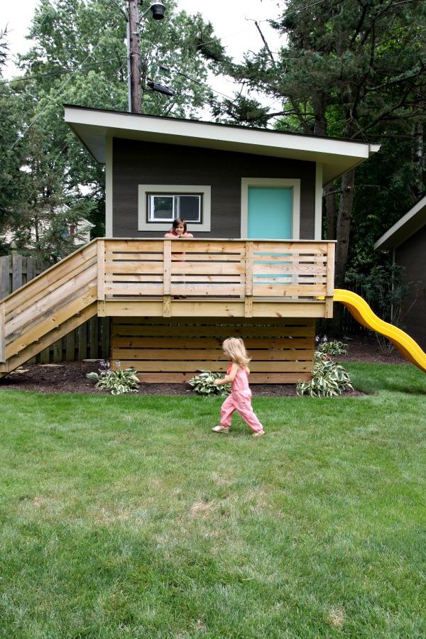 modern playhouse 2