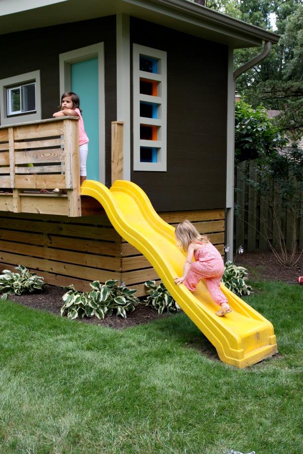 modern playhouse 4