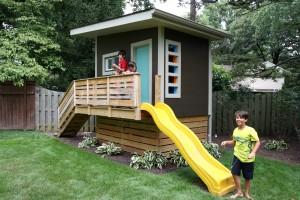 modern playhouse 5