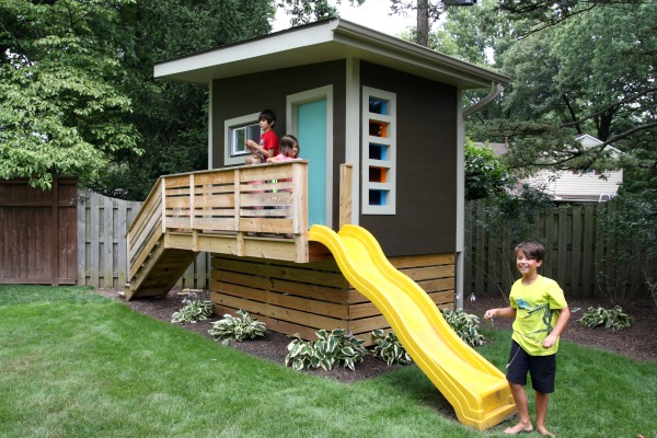 modern playhouse 5