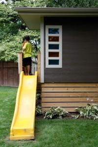 modern playhouse 6