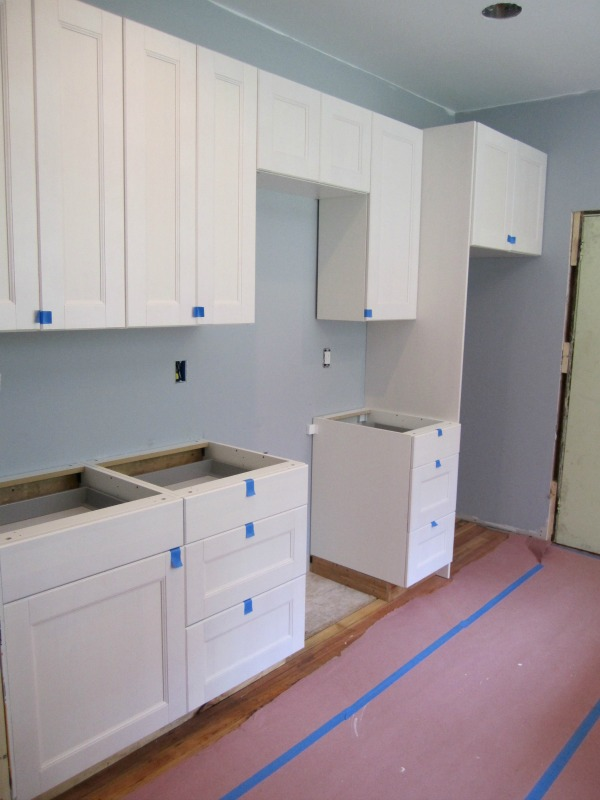 ikea kitchen cabinets up 1