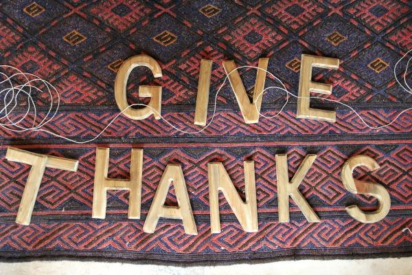 thanksgiving 9