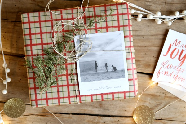 3-in-1 holiday card 2